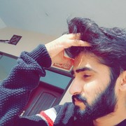 usamanadir5's Profile Photo