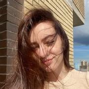 elenamakarova5's Profile Photo