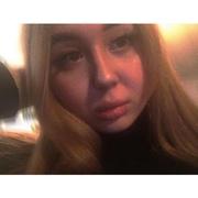 anastya728's Profile Photo