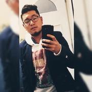 alexistorres23's Profile Photo