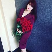 Anastasiya1754's Profile Photo