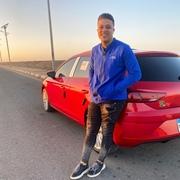 HassanSaleh926's Profile Photo
