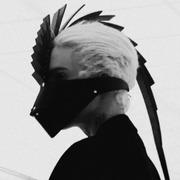 vandrienko27's Profile Photo