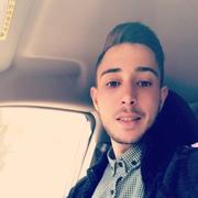 mhmd_tah's Profile Photo