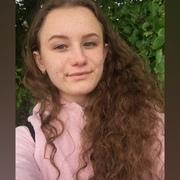 NiCoTi_Cnannel's Profile Photo