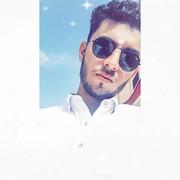 nomi989's Profile Photo