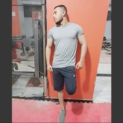 MohamedAmrELsaadany's Profile Photo
