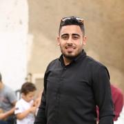 aysamzhafel's Profile Photo
