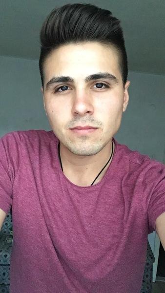 OkanVurgun's Profile Photo