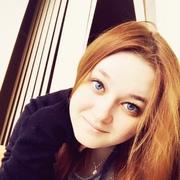 Alesik15's Profile Photo