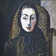 Alhussein1995's Profile Photo