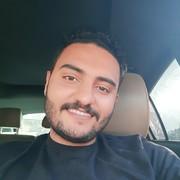 eslamshaban7's Profile Photo