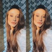 marcz7's Profile Photo