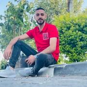 ahmad_alkhateeb5's Profile Photo