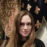 TanyaTanya164's Profile Photo