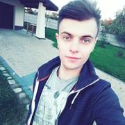 DimitriTatukh's Profile Photo