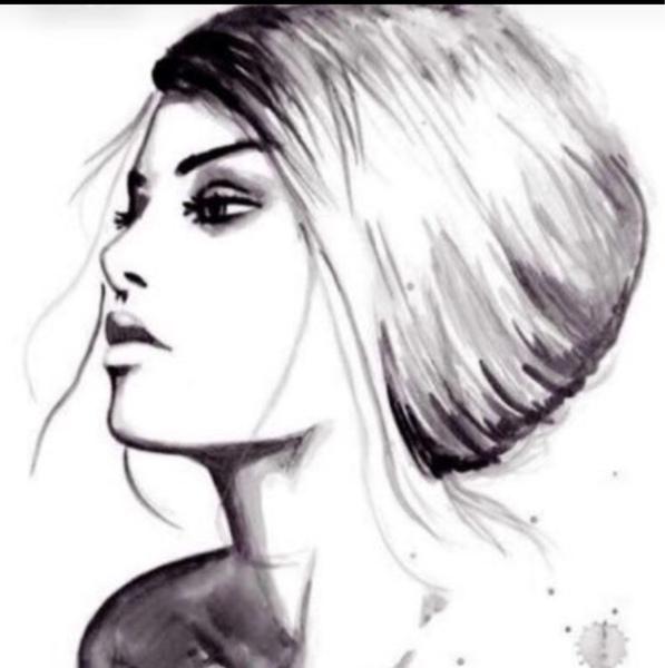 noonita__97's Profile Photo