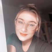 PaulaKatukas's Profile Photo