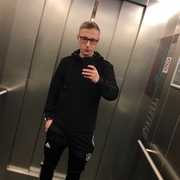 MikeFell's Profile Photo