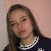 andreannf's Profile Photo