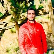 qaisalhwarat9's Profile Photo