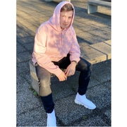 Deanium's Profile Photo