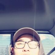 phoenixcree's Profile Photo