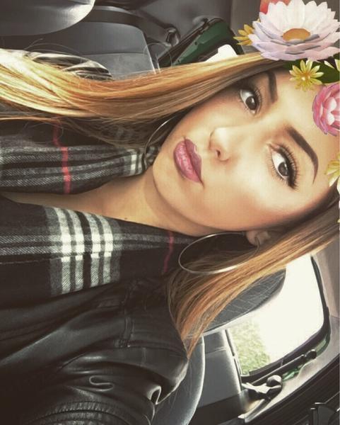 EliisaMeriiem's Profile Photo