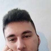 MariosB2000's Profile Photo