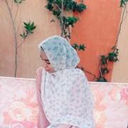 NadaOuda's Profile Photo