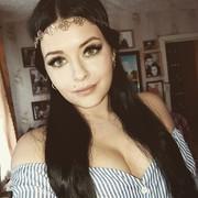 npudikova197's Profile Photo