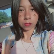 YukihinaA's Profile Photo