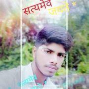 rriyaaz's Profile Photo