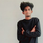 ajithvijayaraghavan123's Profile Photo