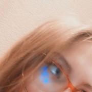 YangoMaria's Profile Photo