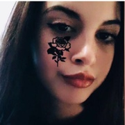 saeb_ll's Profile Photo