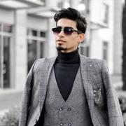 mustafaalkouz's Profile Photo