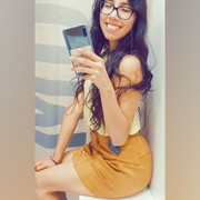 thaniaparedes's Profile Photo