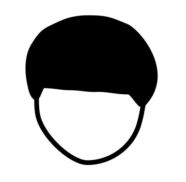 H_Whitepaper's Profile Photo