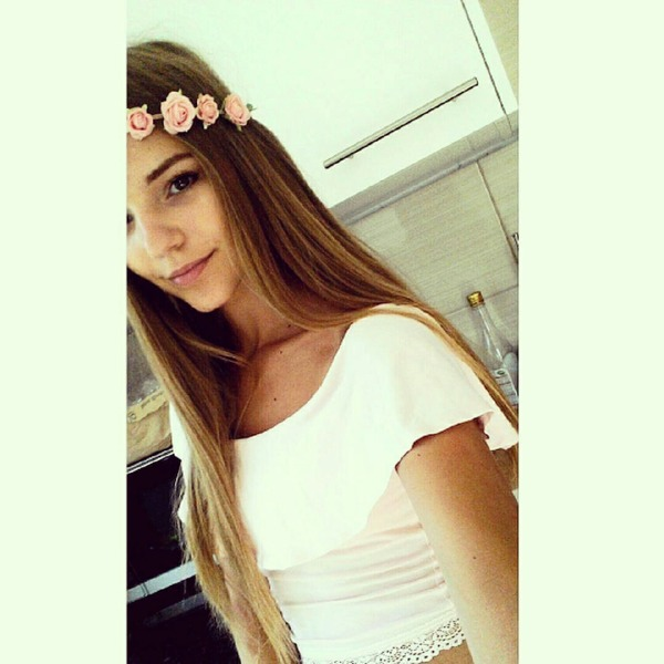 Martyna344's Profile Photo
