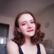 arina_kopylova's Profile Photo
