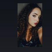 EfffLOL's Profile Photo