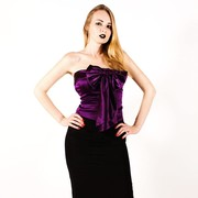 Kate_showlady's Profile Photo