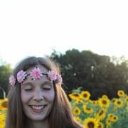 Tabeaxmeinxname's Profile Photo