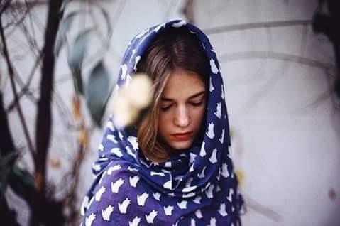 nemmee's Profile Photo
