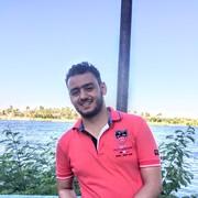 mohamadahmad161998's Profile Photo