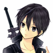 CoolCsavo's Profile Photo