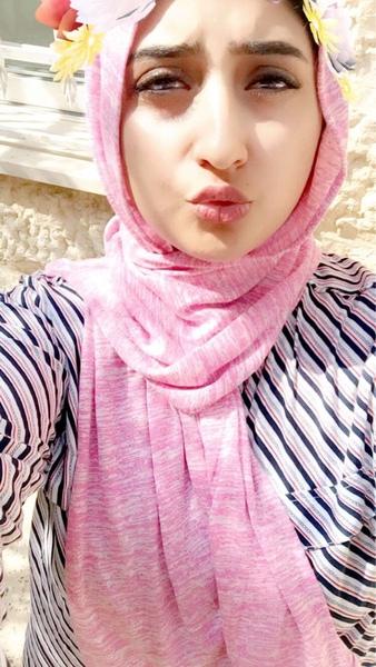 rima_alsadeq's Profile Photo