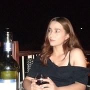 denizzcik01's Profile Photo