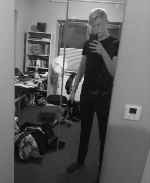 larsng's Profile Photo